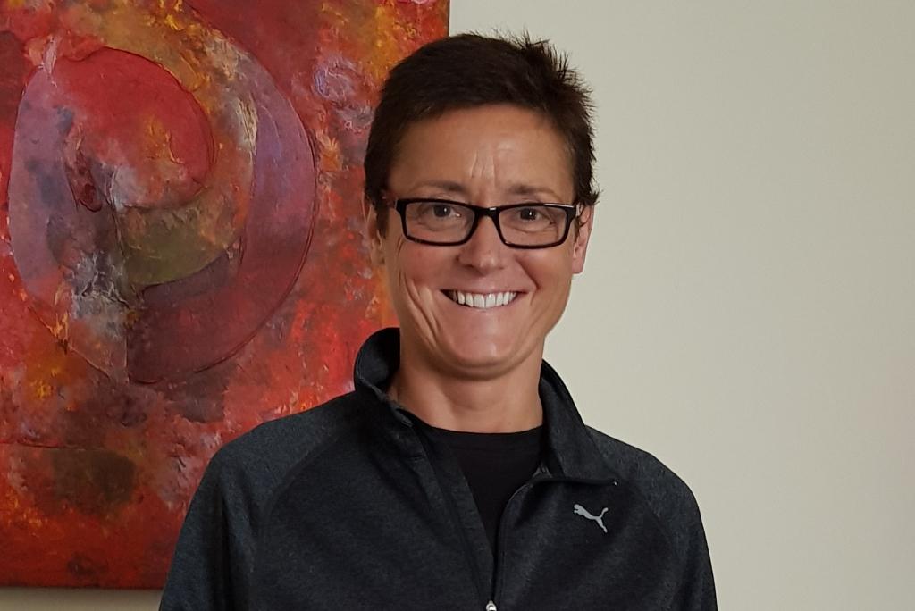 Denise Croke